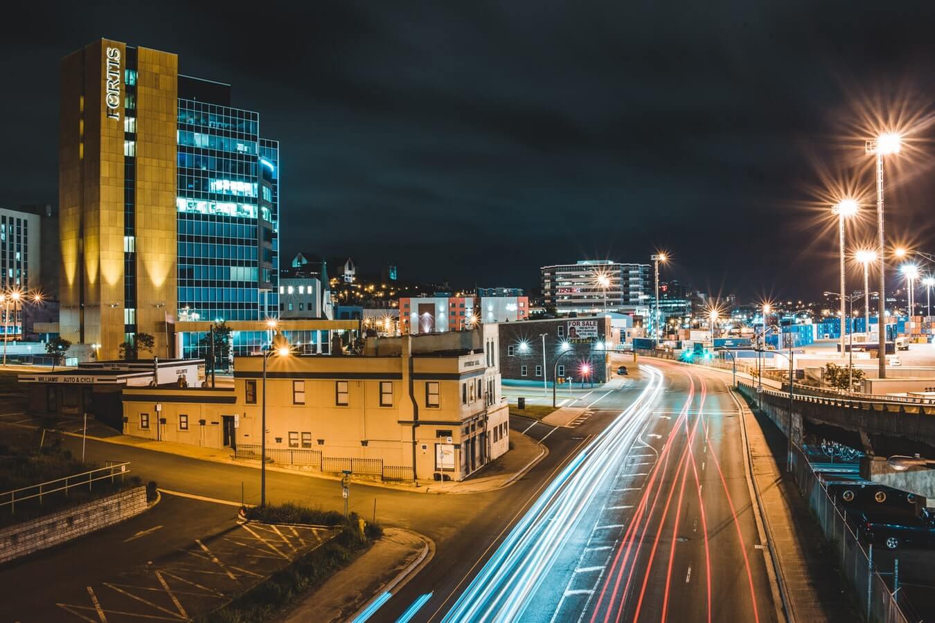 создание сайтов для бизнеса в оренбурге