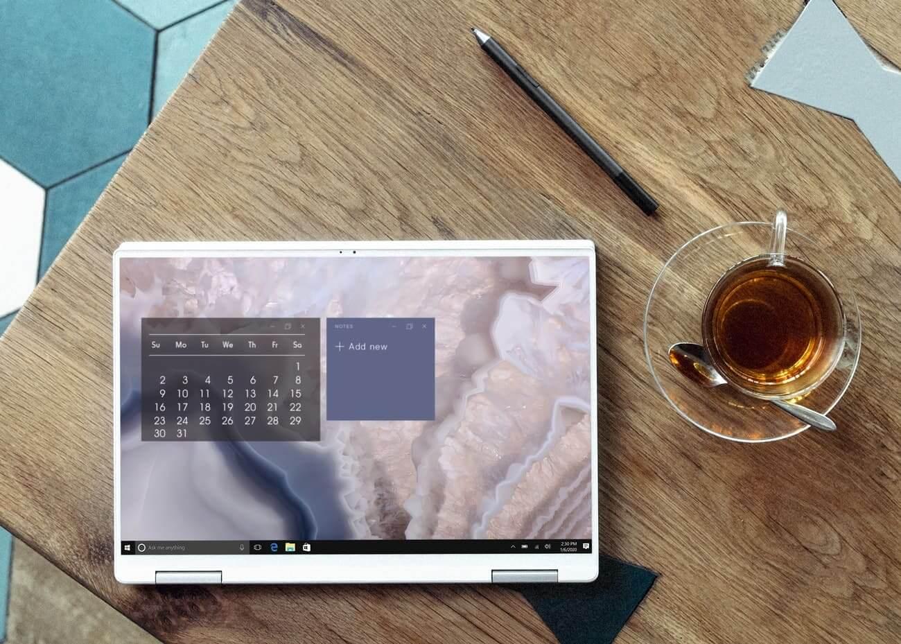 Создание и продвижение сайтов в оренбурге